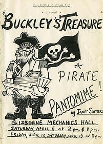 MPT Buckley's Treasure Prog cover.jpg