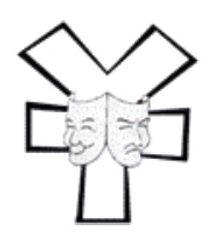 MPYT Logo.jpeg