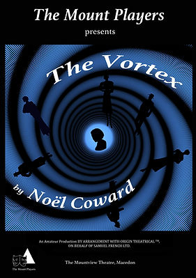 The Vortex A5.jpg
