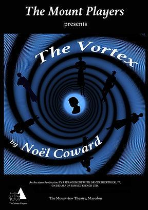 The Vortex A5.jpg