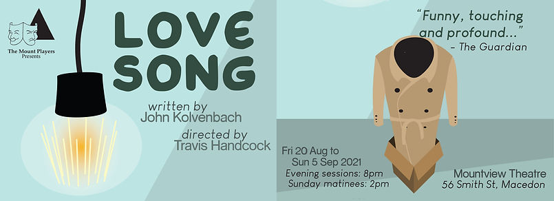 Love Song Poster no booking info copy.jp