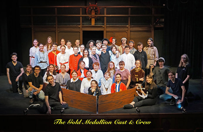 Gold Medallion Cast & Crew.jpg