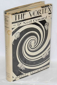The Vortex cover.jpg