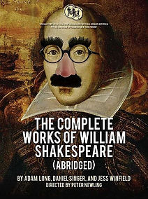 Complete Works of Shakespeare.jpg