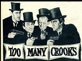 too many crooks cover.png