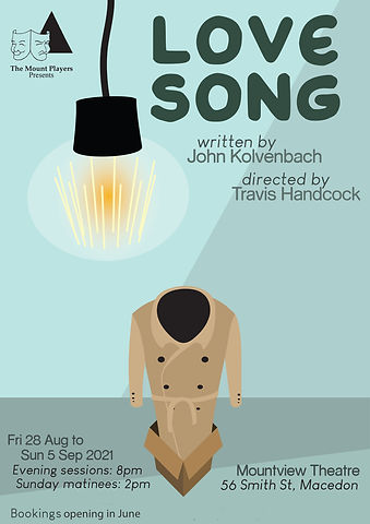 Love Song Poster no booking info.jpg