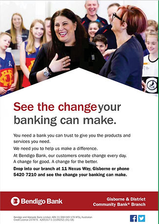 bendigo bank ad.jpg