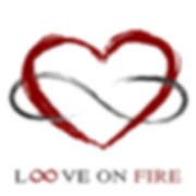 LooveOnFire_nero.png