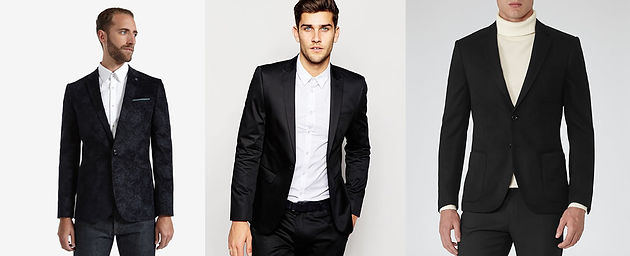Christmas Party Suit Men.Best Christmas Party Dresses For Men