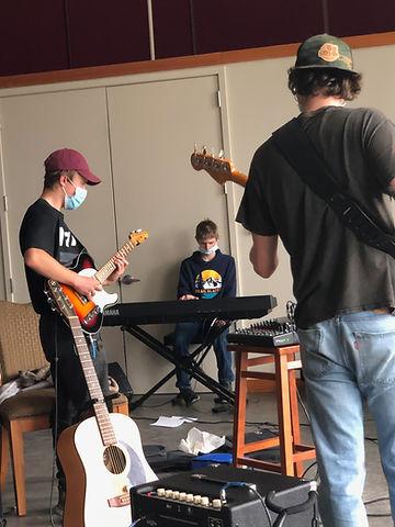 TetonMusicSchool_02.jpeg