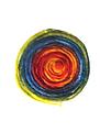 Logo Ergotherapie 29.7_edited.png