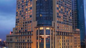 AG New World Manila Bay Hotel is TripAdvisor's #1 'Best Value' Hotel