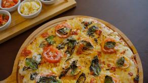Gourmet Galore at Eastwood Café+Bar