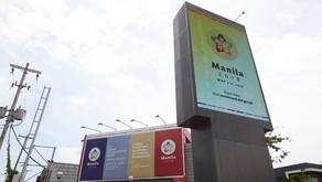 Manila Design Studio Still Believes In the Power of Outdoor Design