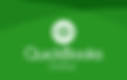 QB-online-logo.png