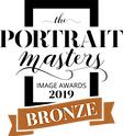 2019 Image Awards Logo - BRONZE copy.png