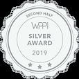 WPPI Award Winner