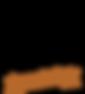 2020 Image Awards Logo - BLKBRONZE copy.