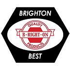 Brighton Best.jpg