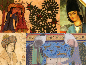 Unity in Diversity– Reflections on Styles in Islamic Art