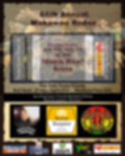 poster for stores ticket sales 16x20.jpg