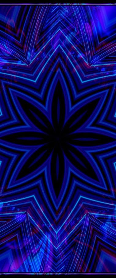 you're my UV star