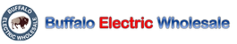 buffalo electric - logo.png