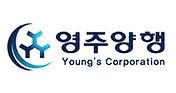 YoungsCorp_logo.JPG