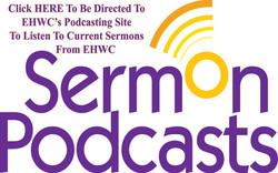 Podcast for website