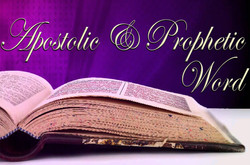 APOSTOLIC AND PROPHETIC WORD PIC FOR WEBSITE