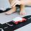 Thumbnail: Voiture en bois Red Racer 5
