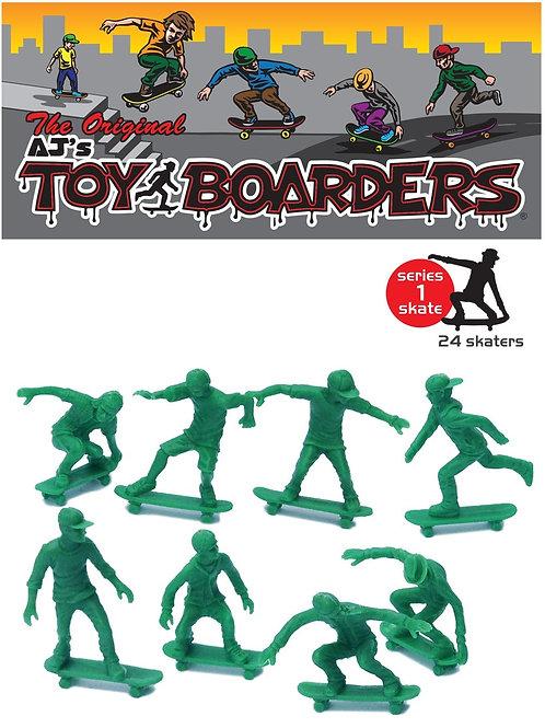Toy Boarders Skate 1