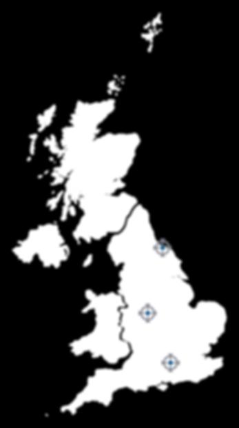 PANOPTECH UK MAP.png