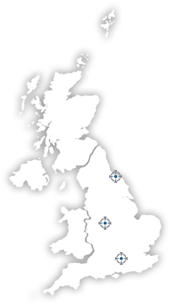PANOPTECH UK MAP.png