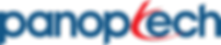 PANOPTECH LOGO (BLUE TEXT_RED T ).png