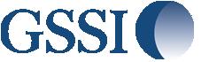 gssi_logo.png