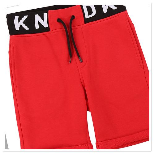 Dkny short