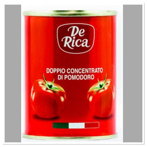 De Rica Tomato paste 210g