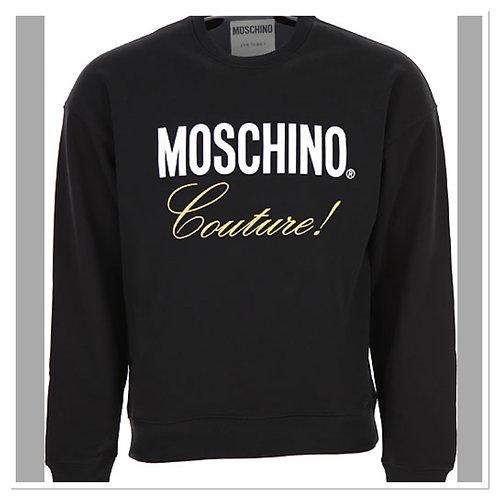Moschino Top