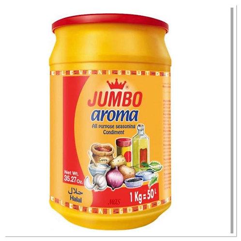 Jumbo Crayfish Stock 1kg