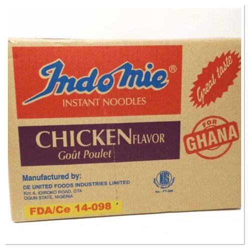 Indomie Pack