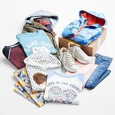 tee-hoodie-sneakers@2x.zGnvE.jpg