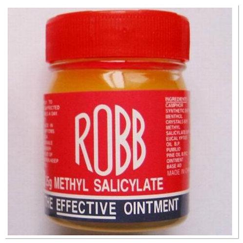 Robb Balm