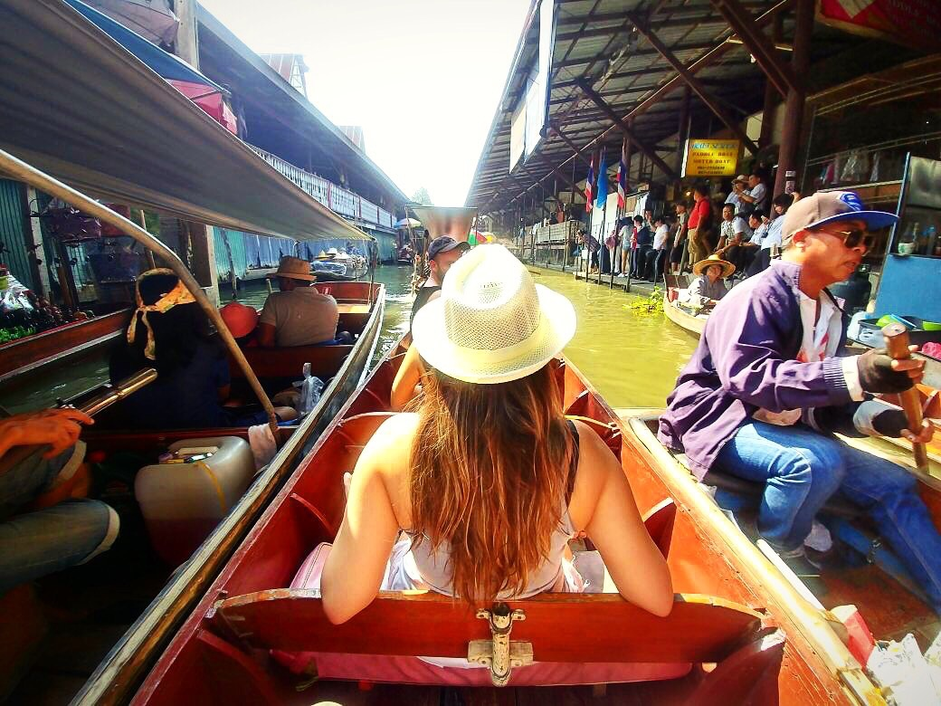 Floating Market, Thailand.jpg