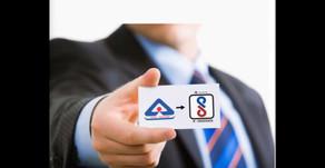 उत्पाद की गुणवत्ता को सुनिश्चित करने के लिए जरूरी है BIS Certification
