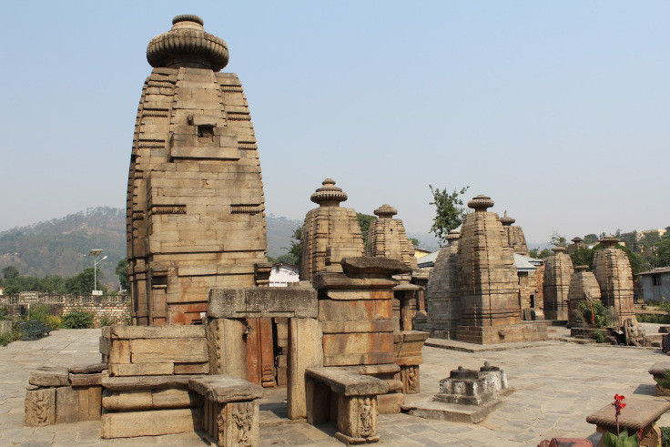 Image result for baijnath temple kangra