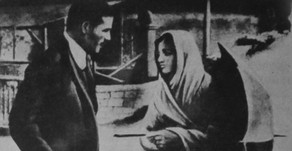 The love-life of Mohammad Iqbal (1877-1938)