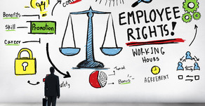 Basic Rights of an Employee in India