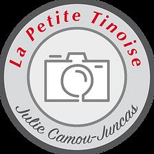 logo-J-CJ2 copie.png
