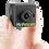Thumbnail: Mr Petcam HD Collar Mounted POV Camera